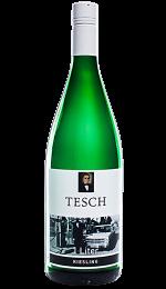 TESCH Riesling Liter