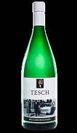 TESCH Weissburgunder Liter