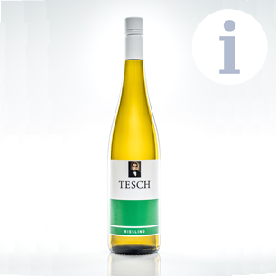 Riesling T