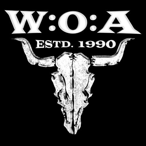 W:O:A